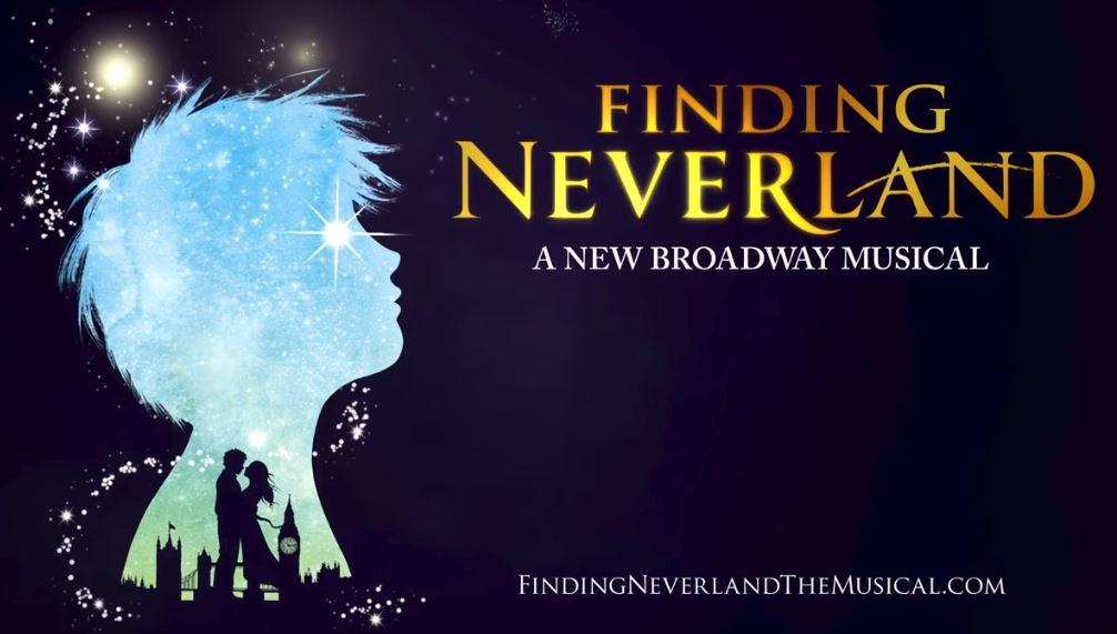 Finding Neverland_1540225536731.JPG.jpg
