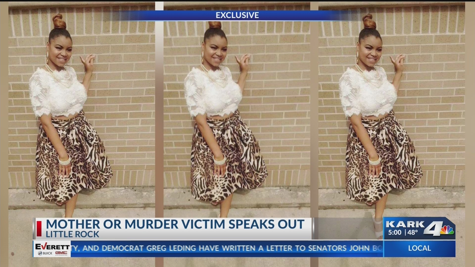 Mother_of_Triple_Murder_Victim_Talks_One_0_20181123231324