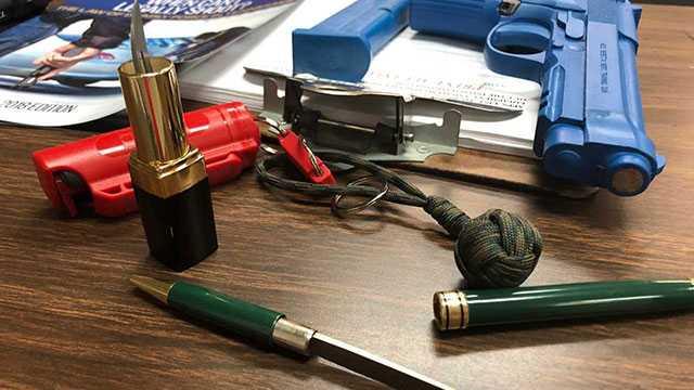 self defense tools_1541738644559.jpg-873703986.jpg