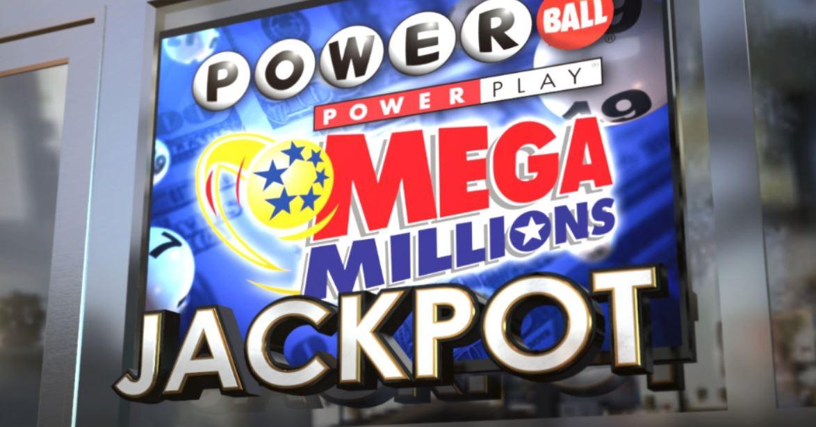 Powerball and Mega Millions Jackpot_1515181771244.JPG.jpg