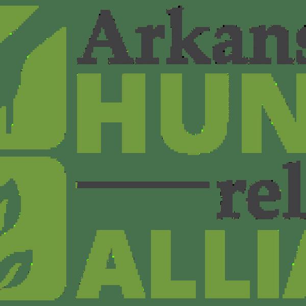 Arkansas Hunger Relief Alliance_1551220841961.png.jpg