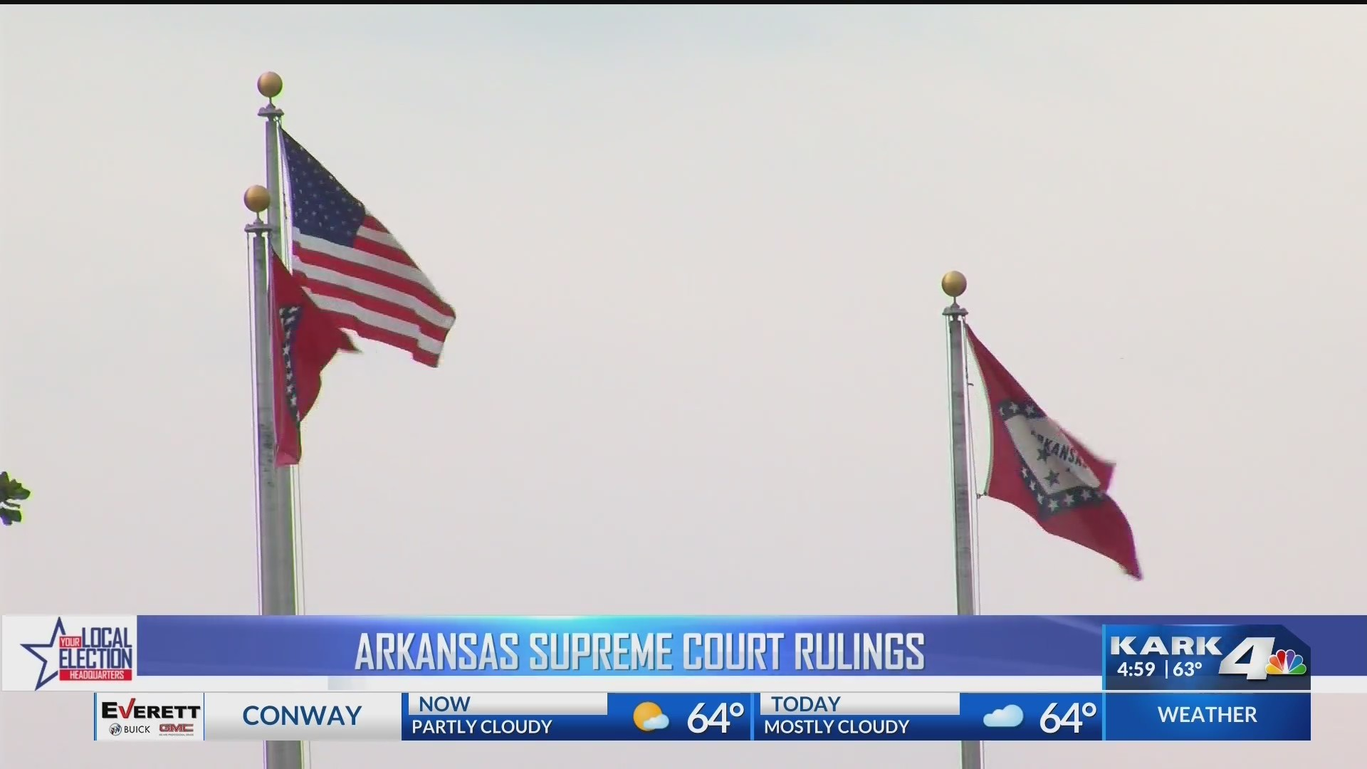 Arkansas_Supreme_Court_Rulings_1_20181018225923