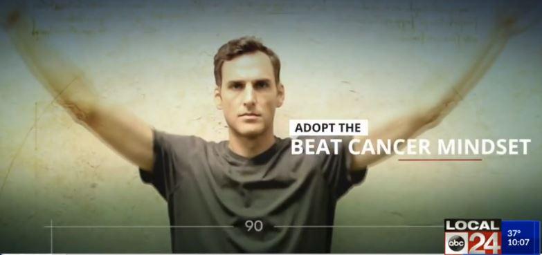 Beat the Cancer Mindset_1550591671337.JPG.jpg