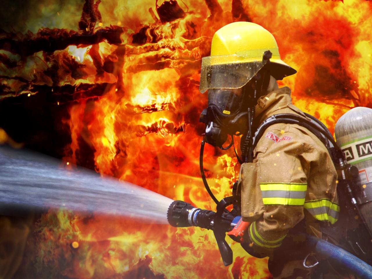 Fire generic_1549474369504.jpg.jpg