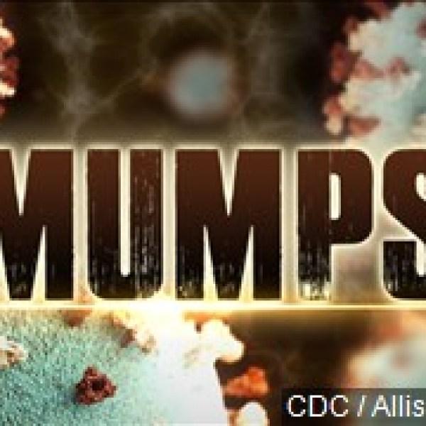 Mumps_1550699763440.jpg