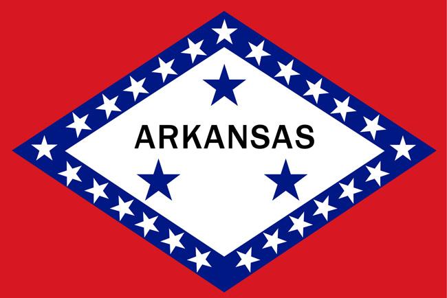 state flag mike keckhaver_1549581391403.jpg.jpg