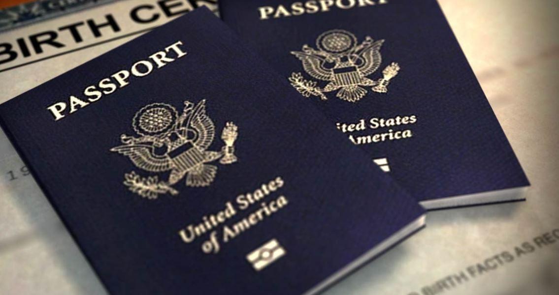 US Passport_1550764902557.JPG.jpg
