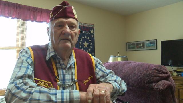Veteran John Mock_1551717474613.jpg.jpg