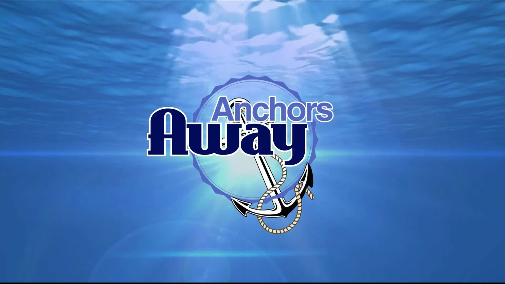 Anchors_Away_4_5_19_3_20190406011557