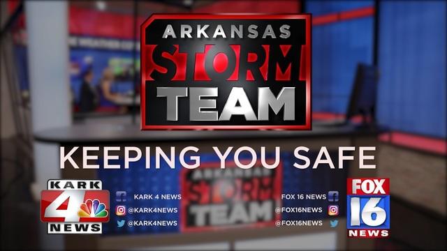 Arkansas Storm Team 2018 graphic generic_1554243566517.jpg.jpg