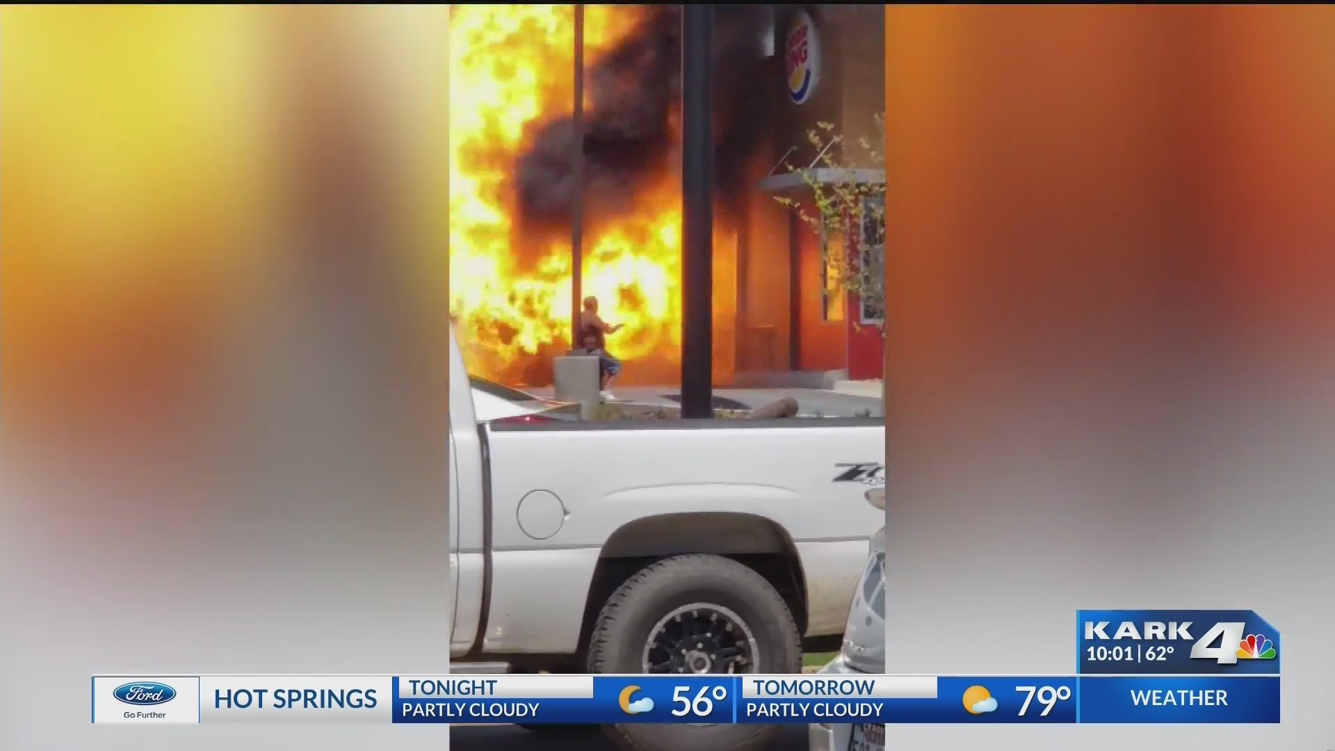 Beebe_Truck_Explosion_0_20190427031451