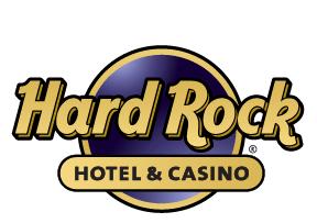 Hard Rock Logo_1556043247017.png.jpg