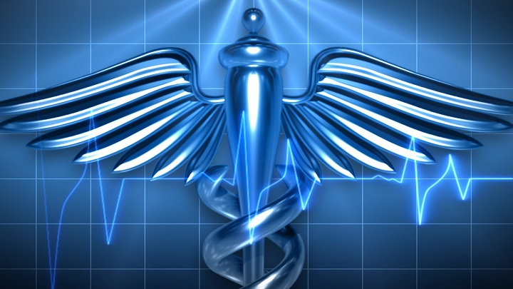 Health Generic_1554314262770.jpg.jpg