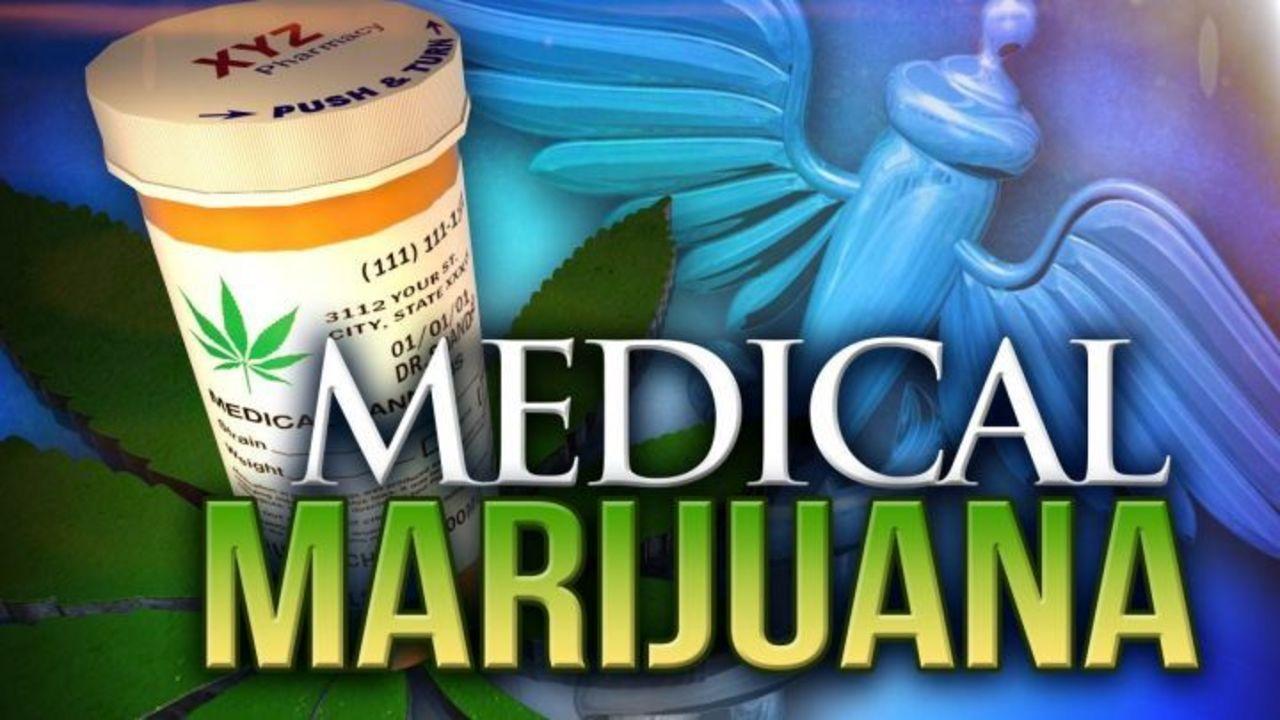 Medical Marijuana Generic__1552420413773.jpg.jpg
