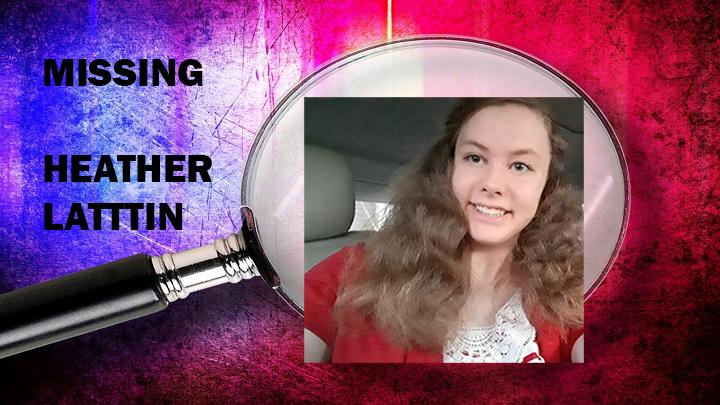 Missing Heather Lattin_1555520828235.jpg.jpg