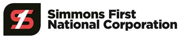 Simmons First National Corp. Logo_1504626866266.JPG