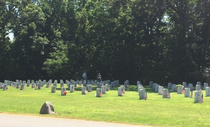 State Veterans Cemetery_1554221883707.JPG.jpg