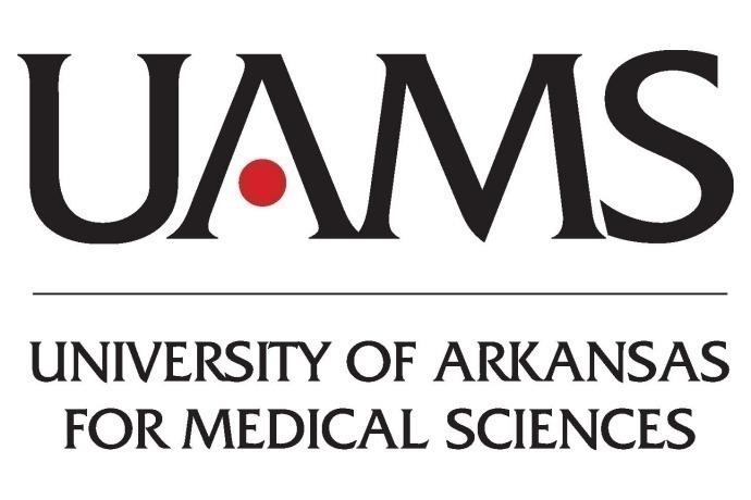 UAMS Logo_-421067122154254386