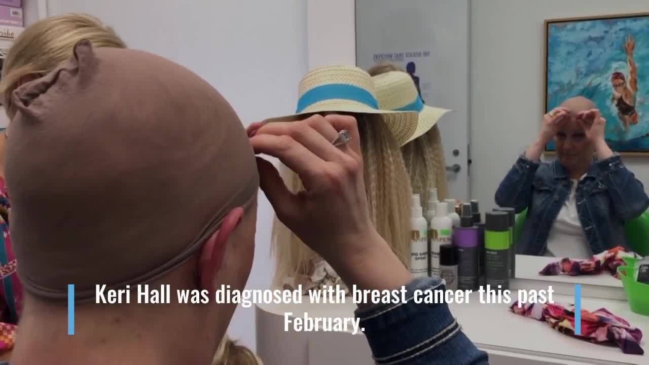 Digital_Original__Breast_cancer_patient__1_20190531013903-118809318