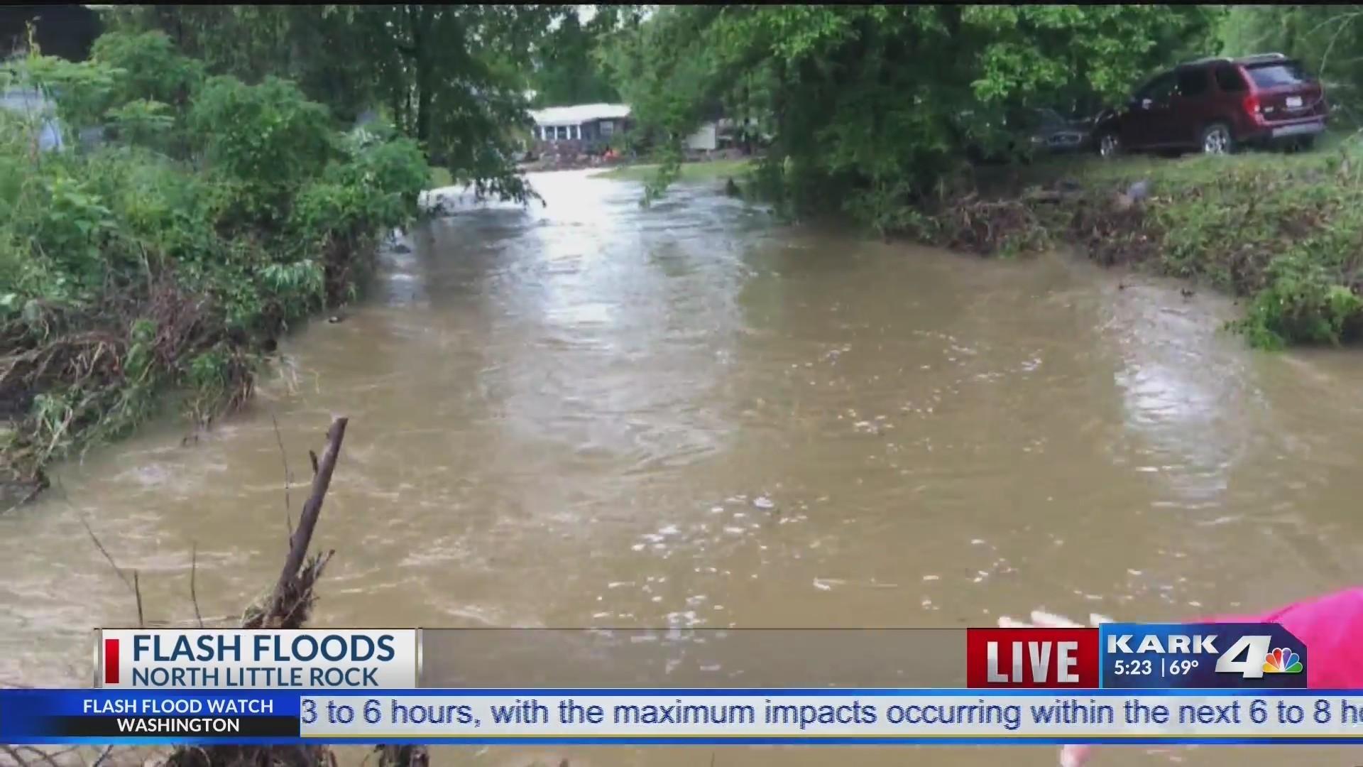 Highway_Flooding_0_20190502235352