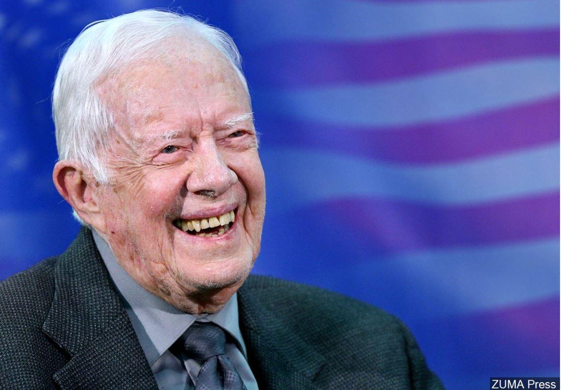Jimmy Carter_1557784968120.JPG.jpg