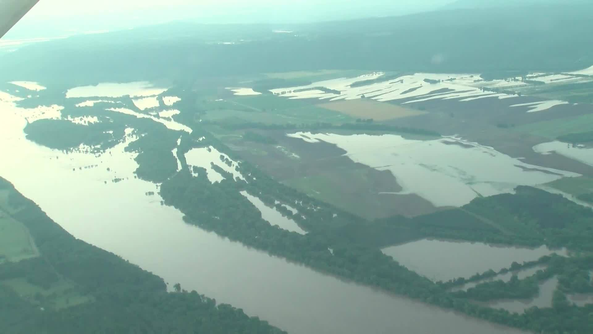 May_31_flooding_aerials___Yell_County_1_20190531154524