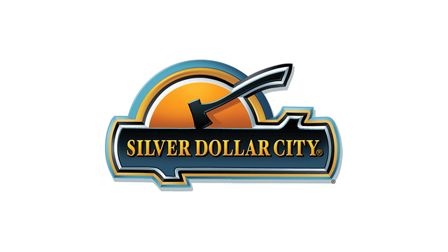 SilverDollarCity-SocialShare-600pxBy600px_1556894069731_85812920_ver1.0_640_360_1556911170925.jpg