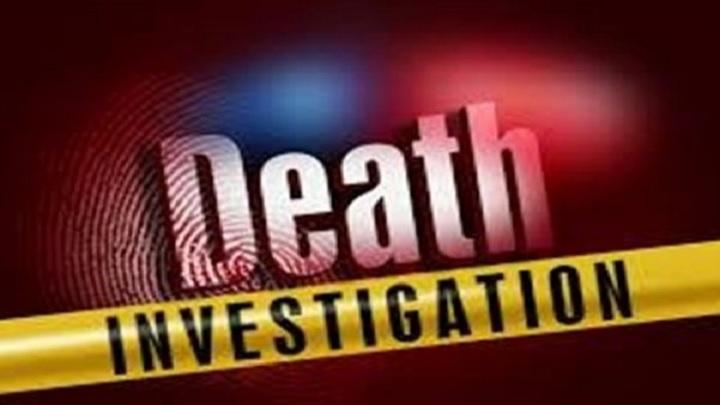 Death Investigation_1560786996187.jpg.jpg