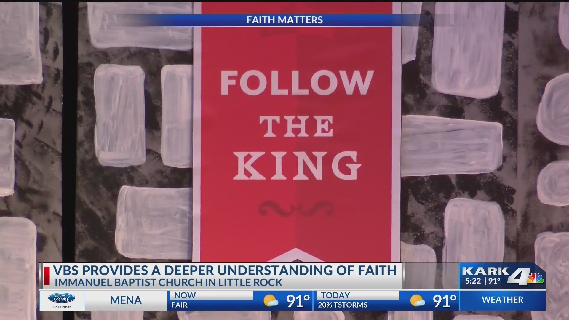 Faith_Matters__VBS_provides_a_deeper_und_0_20190621223502