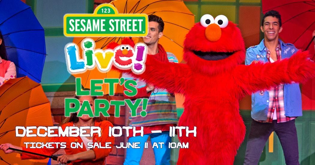 Sesame Street Live_1559584674114.jpg.jpg