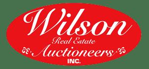 Wilson Auctioneers