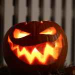 History Of Jack O Lanterns Kark