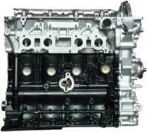 Toyota 2 7 Crate Engines - Year of Clean Water