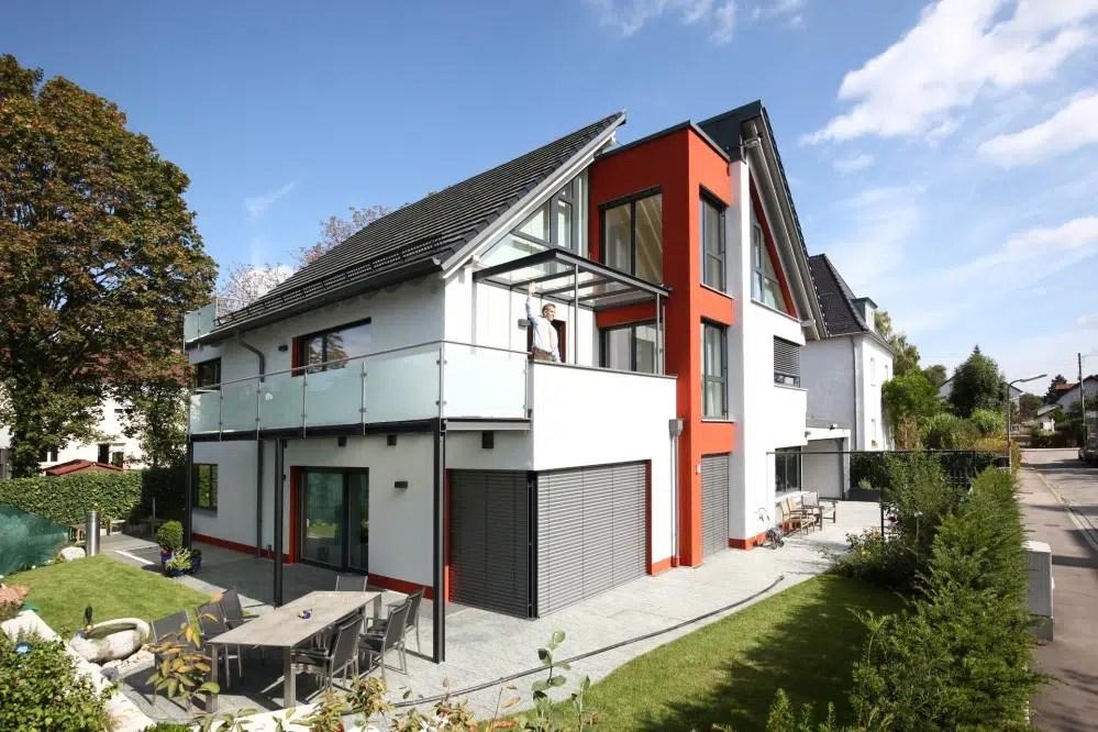 ArchitekturFotografie  Karl Knerr Fotografie Gttingen