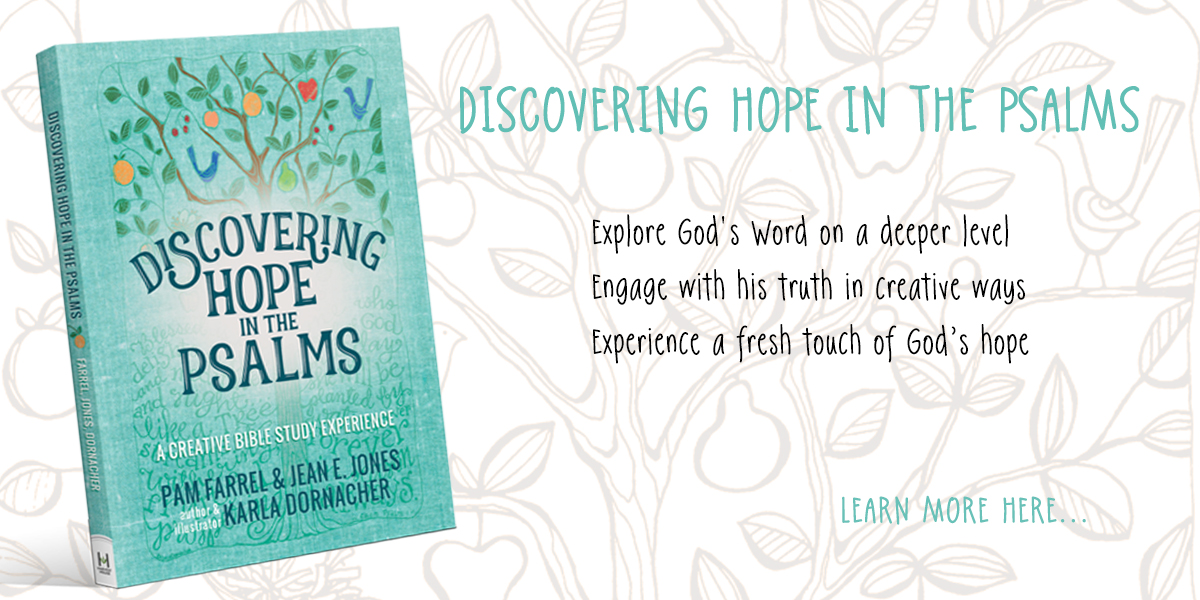 2017 DISCOVERING HOPE BOOK BANNER 3