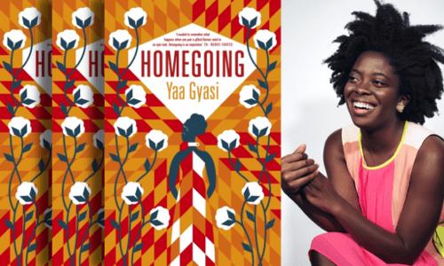 What I'm Reading – 29 Dec 2017