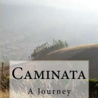 CAMINATA Shares the Journeys of Honduran Women, and of the Author