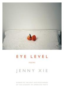 Eye Level by Jenny Xie