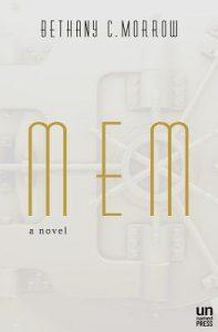 MEM by BC Morrow