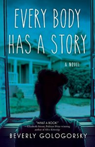 Every Body Has a Story by Beverly Gologorsky