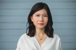 RachelHeng