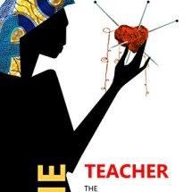 Teacher Seamstress Pianist by Ogenna Ojukwu
