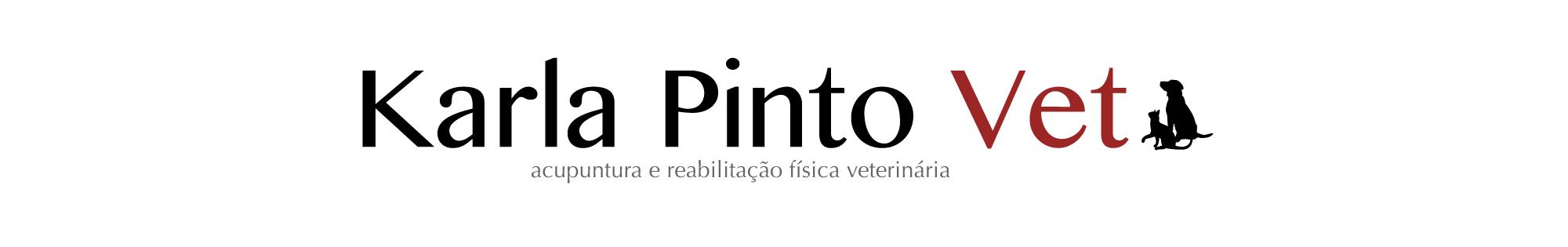 Karla Pinto Vet