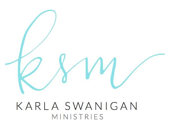 Karla Swanigan Ministries