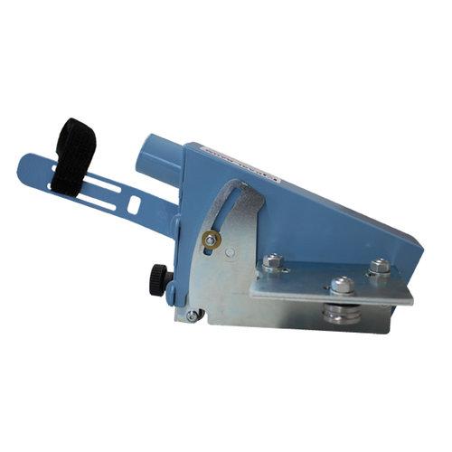cutting carriage for sigma kera cut tile cutter art 40699