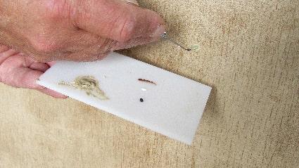 tools for ceramic tiling tile cutter