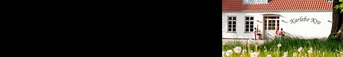 Karlebo – Kroforening