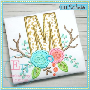 My Favorite Places to Buy Embroidery Designs - Karlie Belle