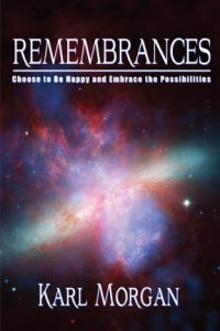 Remembrances-web