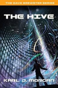 HIVE-ebookcover (2)